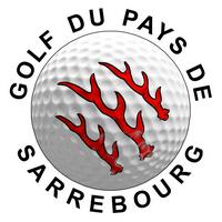 golf sarrebourg