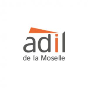 Logo ADIL 57