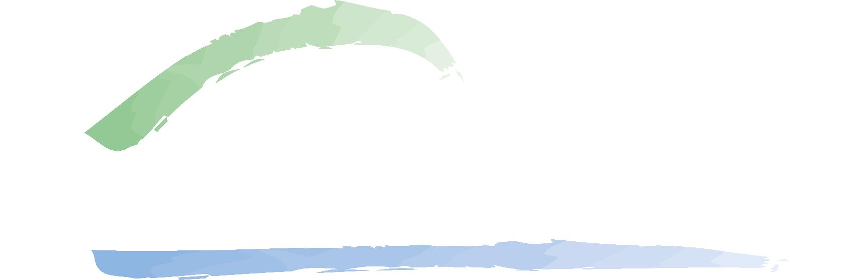sarrebourg-logo