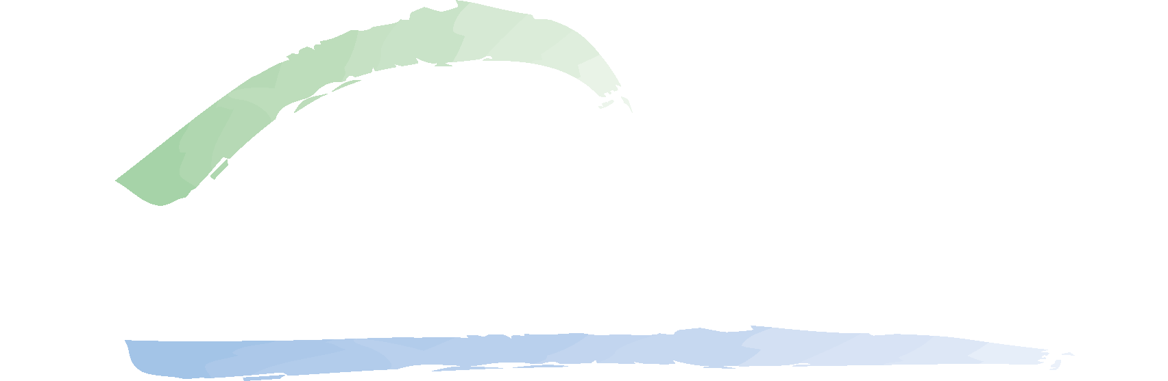 Ville de Sarrebourg