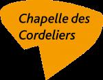 chapelle-des-cordeliers