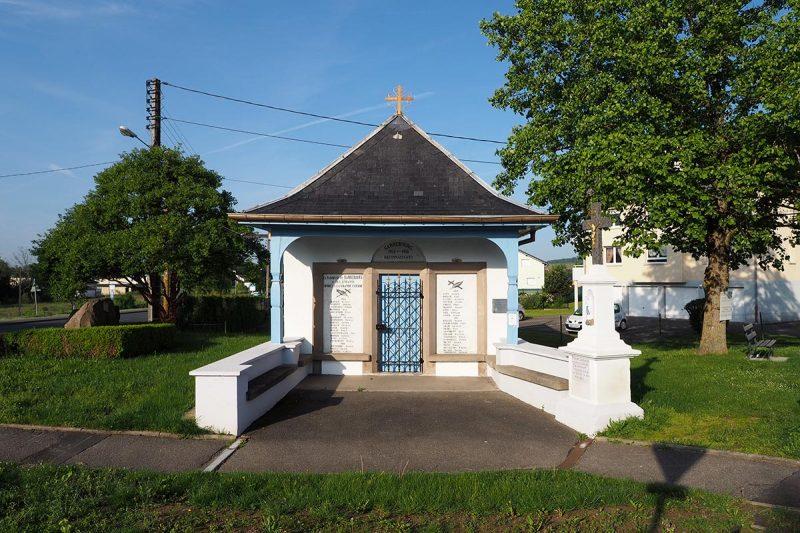 chapelle-notre-dame-de-la-pitie-sarrebourg